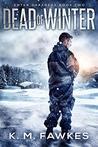 Dead Of Winter (Enter Darkness #2)