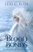 Blood Bonds (Immortal Curse #5)