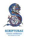Scripturae: Trésors médiévaux des Archives de l'Oise