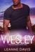 Wesley (Son, #1)