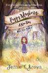 Poppy Mayberry, A New Day (Nova Kids, #3)
