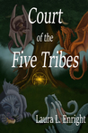 Court of the Five Tribes