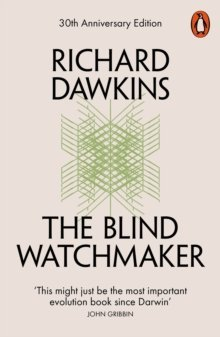 The Blind Watchmaker by Dawkins, Richard New Edition (2006)
