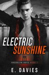 Electric Sunshine (Brooklyn Boys, #1)