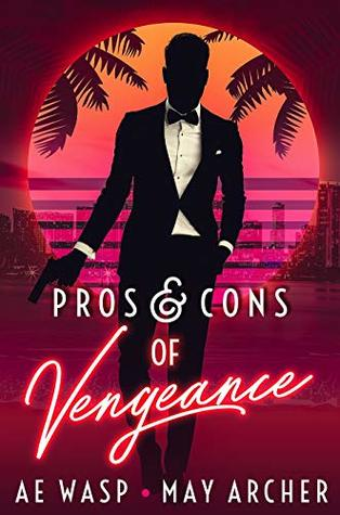 Pros & Cons of Vengeance
