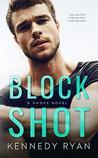 Block Shot: A HOO...