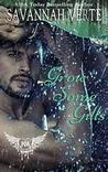 Grow Some Gills (Making Waves, #2)