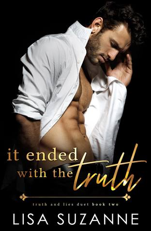 It-Ended-with-the-TruthTruth-and-Lies-Duet-Book-2-Lisa-Suzanne