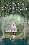 The Spirit of Cattail Counry
