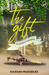 The Gift by Sourabh Mukherjee