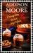 Pumpkin Spice Sacrifice by Addison Moore