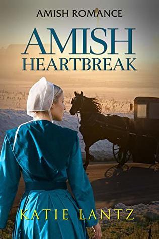 Amish Heartbreak