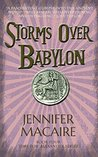 Storms Over Babylon (Time for Alexander)