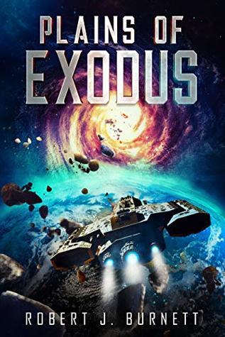 Plains of Exodus