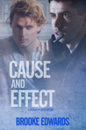 Cause and Effect (Casus Fortuitus, #3)