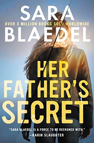Her Father's Secret
