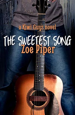 The-Sweetest-Song-Kiwi-Guys-Book-2-Zoe-Piper