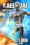 Kael Jai: Outcast