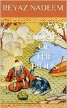 Stories of the Pious by Reyaz Nadeem