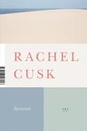Ääriviivat by Rachel Cusk