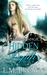 Hidden Depths (Mermen & Magic #5)