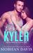 Losing Kyler by Siobhan Davis