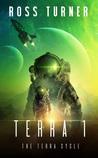 Terra 1 (The Terra Cycle, #1)