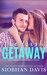 The Irish Getaway by Siobhan Davis