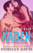 Seducing Kaden (The Kennedy Boys, #7)