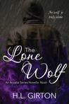 The Lone Wolf: An Accalia Series Novella, Noah (An Accalia Series Novella #3)
