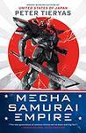 Mecha Samurai Empire (United States of Japan)