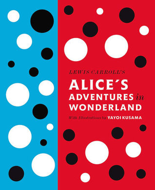 Lewis Carroll's Alice's Adventures in Wonderland with Art