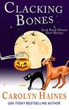 Clacking Bones (A Sarah Booth Delaney Short Mystery)