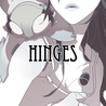 Hinges (Collections) (3 Book Series)