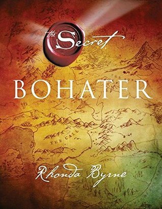 Bohater
