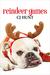 Reindeer Games by C.J. Hunt