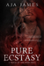 Pure Ecstasy (Pure/ Dark Ones #7)