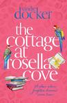 The Cottage at Ro...
