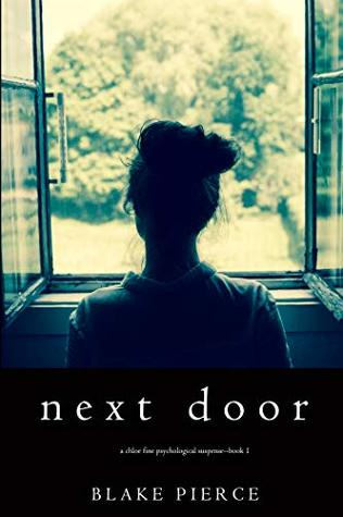 Next Door (Chloe Fine Mystery #1)