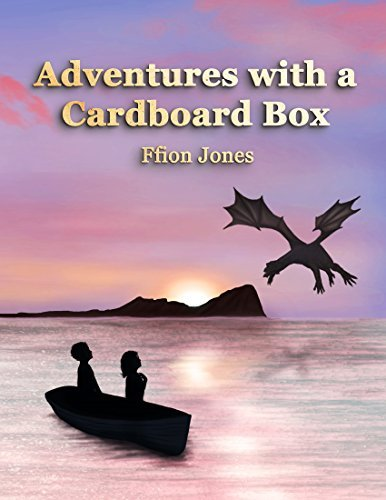 Adventures with a Cardboard Box 2nd Edition