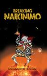 Breaking Naikinimo