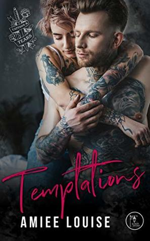 Temptations-Tattoos-&-Tears-Book-1-Amiee-Louise