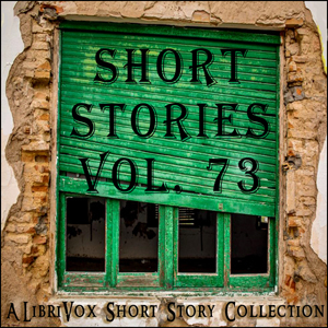 Short Story Collection Vol 073
