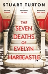 The Seven Deaths ...