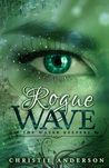 Rogue Wave (The Water Keepers, #2)