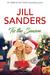 Tis the Season by Jill Sanders
