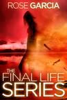 The Final Life Series Box Set