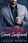 The Billionaire's Sham Girlfriend