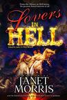Lovers in Hell