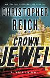 Crown Jewel (Simon Riske, #2)